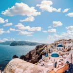 Zašto toliko volimo Grčku?