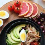 Šta je intuitivna ishrana? Nutricionisti savetuju kako da se bolje hranite