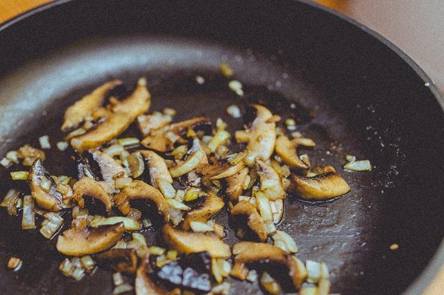 Ako želite bolje da pamtite, svaki dan jedite pečurke