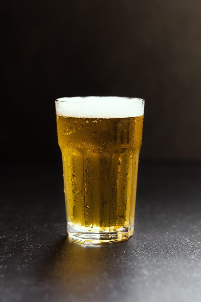 Pet trikova da prepoznate kvalitetno pivo