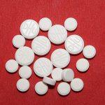 Bez recepta: U apotekama u Srbiji 11 homeopatskih lekova
