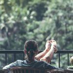 Pojava kapilara – estetski ili zdravstveni problem?