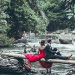 7 događaja iz prošlosti partnera koji mogu uticati na vaš odnos