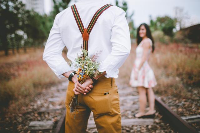 Zašto s proleća sve miriše na zaljubljivanje?