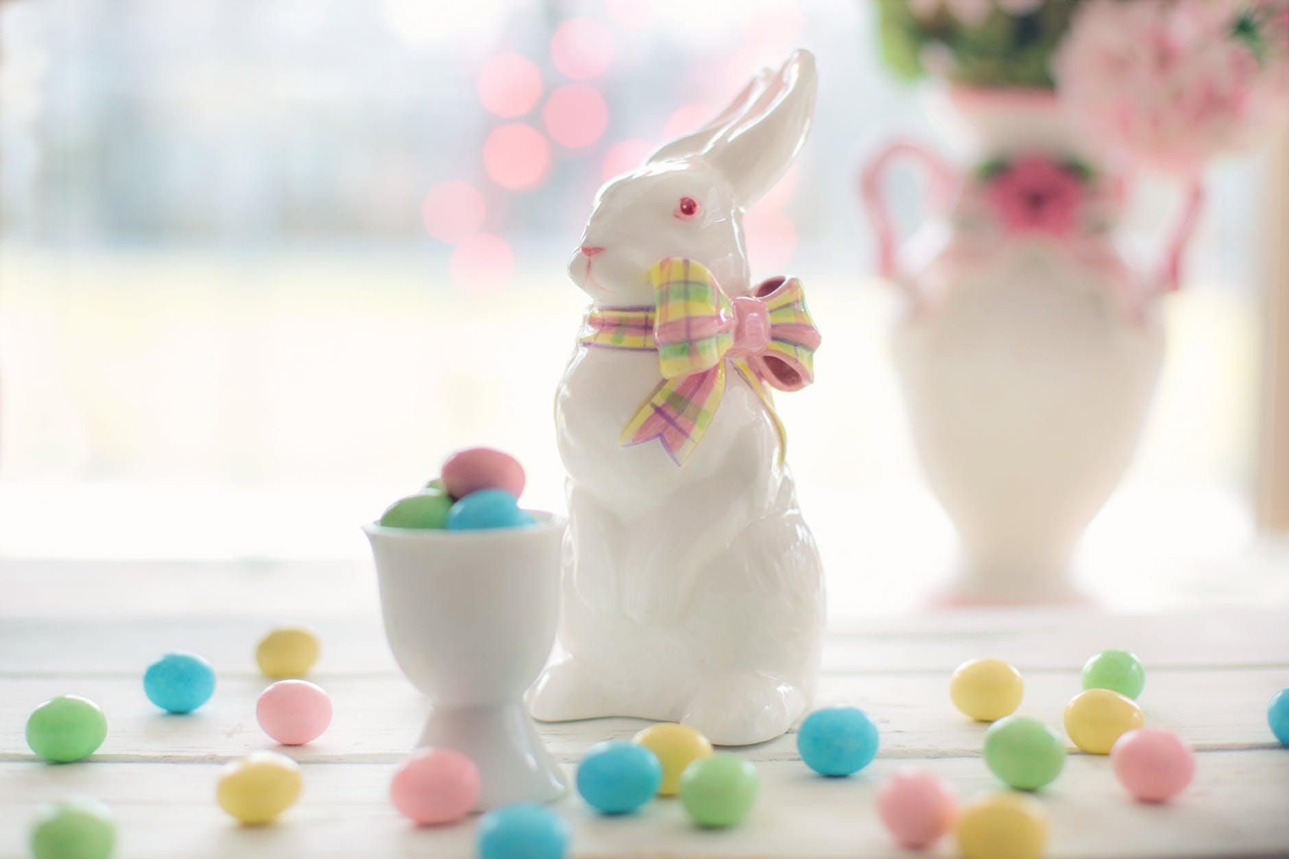Oprezno s bojama za jaja, mogu da izazovu alergiju
