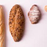 Uz ovih osam vrsta hleba ćete smršati
