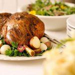 Kako da izaberete zdraviju hranu za Uskrs