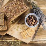Bezglutenska ishrana za početnike: Dijeta od 7 dana