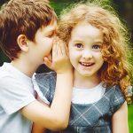 Pet saveta za očuvanje zdravlja dečijih zuba