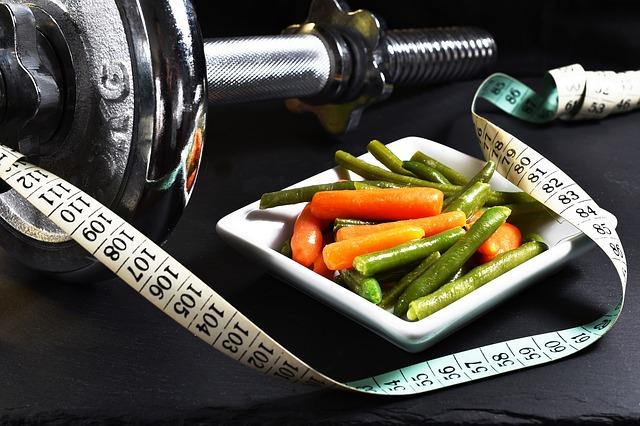 Obrnuta dijeta – i to postoji