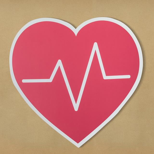 Ovako ćete nekome spasiti život kod infarkta