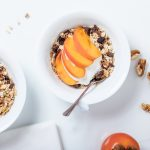 6 predloga za ledeno hladan doručak