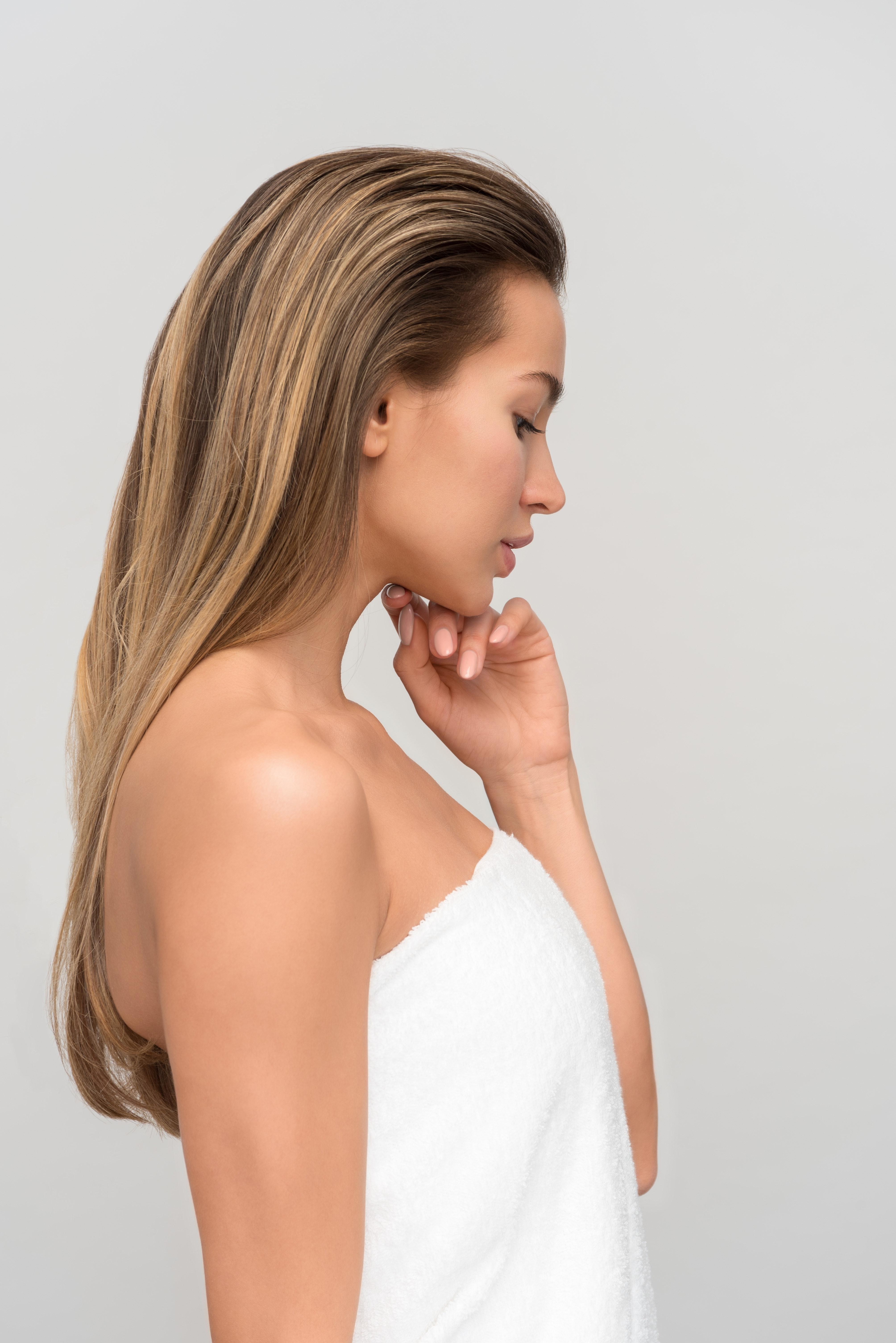 Kako da pravilno hidriramo kožu da bi ostala zdrava i lepa