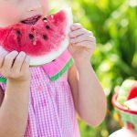 Upoznajte Čaroliju zdravije ishrane