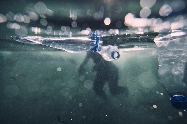"""Dan okeana: Do 2050. plastika će """"nadjačati"""" ribe"""