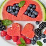 Oporavite organizam posle vežbanja uz balansiranu ishranu