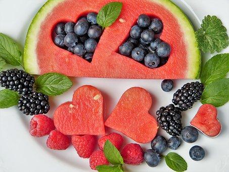 Oporavite se posle vežbanja uz balansiranu ishranu