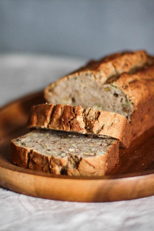Ima caka: Možete da jedete hleb u okviru keto ishrane