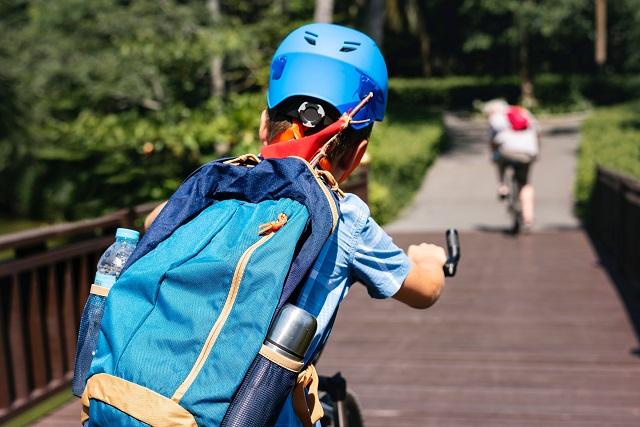 Deca i alergije: Bavljenje sportom je poželjno