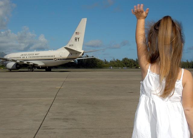 Koliko aviokompanije brinu o zdravlju najmlađih putnika?
