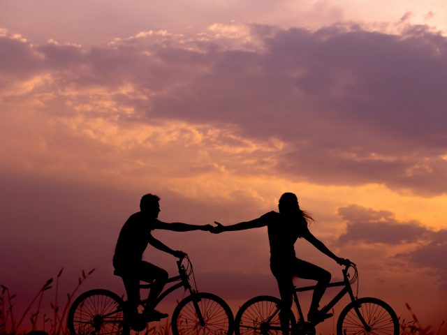 Bračne tajne koje se ne govore prijateljima