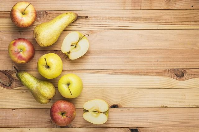 """""""Kruška"""" ili """"jabuka"""" šta je opasnije po zdravlje?"""