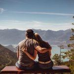 7 razloga zašto se svađaju mladi bračni parovi