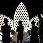 Lovefest: Uzbudljiva letnja pozornica za muzičke fanove