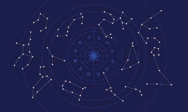 Astrološki pogled na konačno odrastanje