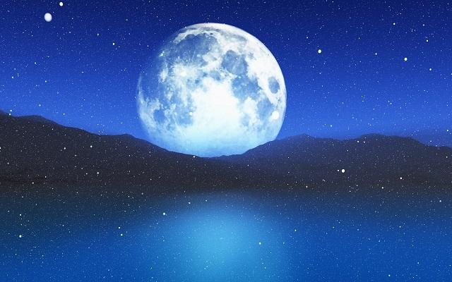 Poseban pun mesec – od srede raste njegov uticaj