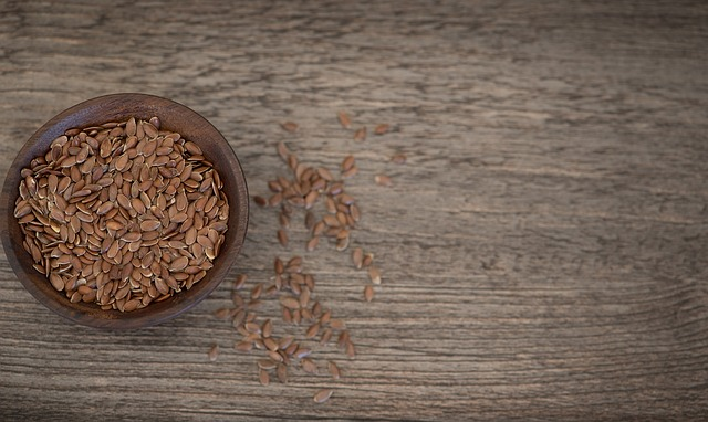 Ulje lana je tečno zlato, gubite kilograme i jačate zdravlje