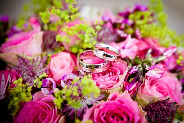 Metoda 4 pitanja otkriva koliko će brak trajati