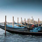 CNN: Brodovi za krstarenje uzrok preteranog turizma?
