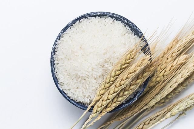 Pirinčana voda je čudotvorna, evo šta može da uradi