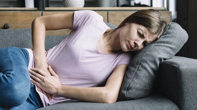 Otkriven pravi uzrok urinarnih infekcija