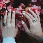 4 greške zbog kojih su vam nokti slabi i lako pucaju