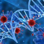 Otkriven protein koji zaustavlja rak pluća