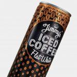 Hladno osveženje i kafa u limenci