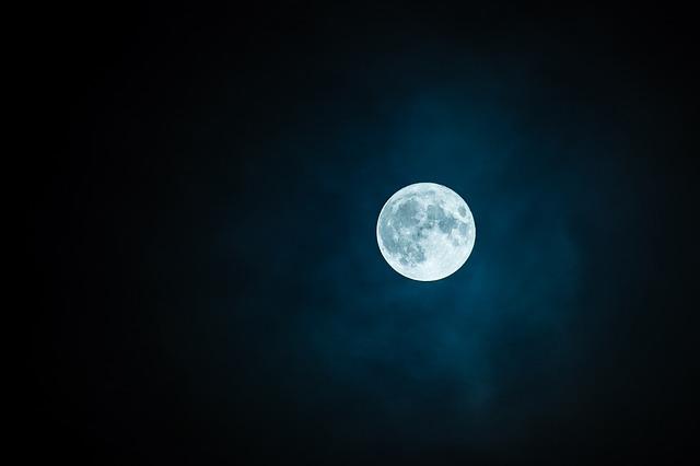 Crni Mesec – šta donosi 30. avgust