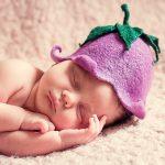 Više od četvrtine beba u EU rođeno tokom leta