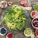 Sirovi veganski recepti i 7 predloga za slane obroke