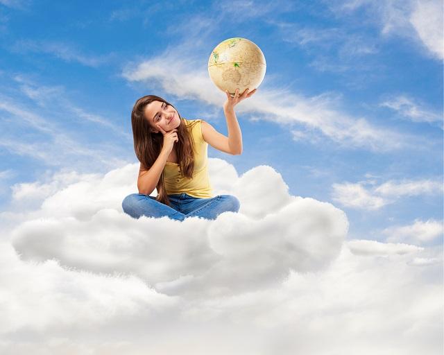 Želje i odluke: Pet zamki kada želimo promenimo