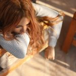 11 neobičnih razloga zbog kojih sanjate bivše