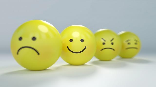 Razlike između psihijatra, psihologa, terapeuta i savetnika