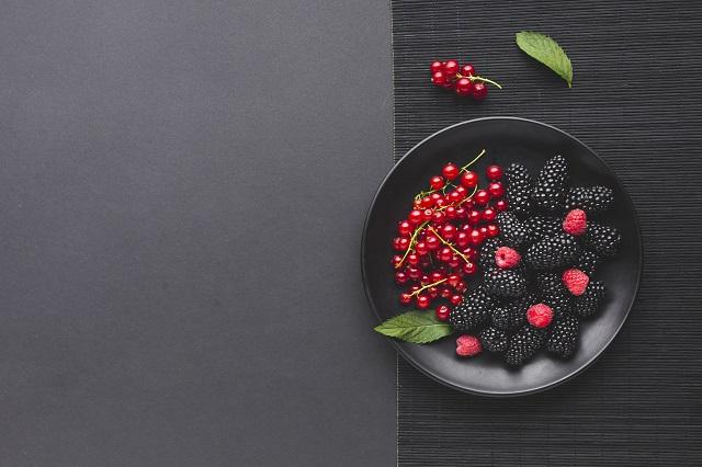 Čarobna voćka leči anemiju, dijabetes, grip
