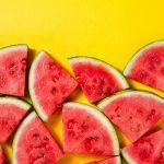 Ukusno i slatko povrće: Osvežava i vrlo je zdravo