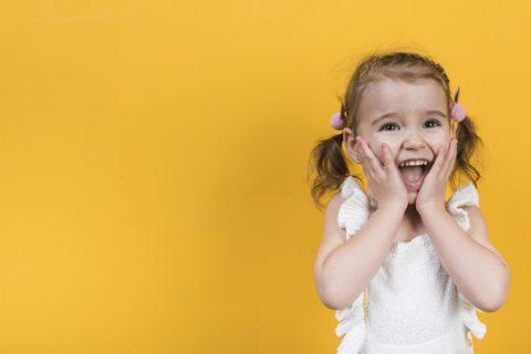 Značaj ranog prepoznavanja niskog rasta kod dece