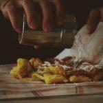 Pet grčkih jela koja je najslađe jesti kao uličnu hranu