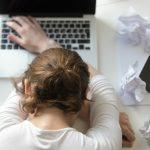 Tri načina za pauzu koja zaista ima efekta