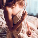 Dunja, limun, kruška- oblik grudi otkriva kakvi ste u krevetu